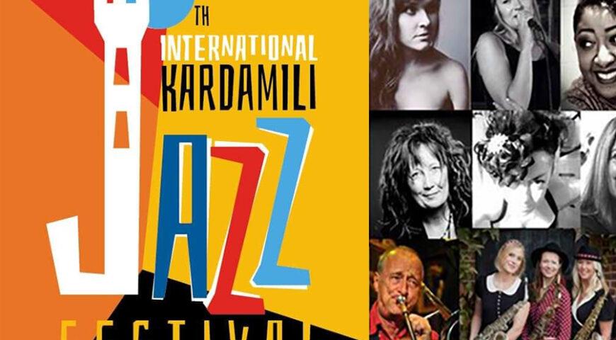 6th-international-kardamili-jazz-festival2019 2-full